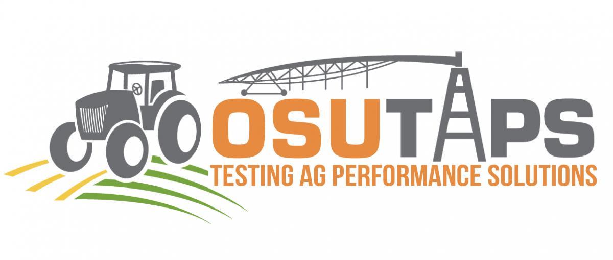 2020 OSU-TAPS Corn Farm Management Competition Report