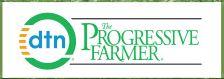 Progressive Farmer Logo